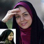 آنچه از سجاد عبادی ،همسر جدید آزاده نامداری و خانواده اش نمی دانید + عکس پدر شوهر و مادر شوهرش