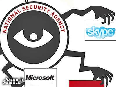درآمد فردوسی پور دانلود اسکایپ ثروت فردوسی پور آموزش اسکایپ Skype