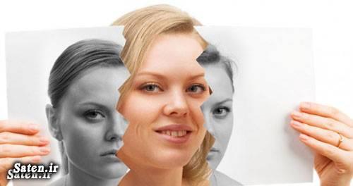 مجله سلامت درمان مانیا درمان شیدایی درمان افسردگی بیماری مانیا بیماری بازیگران