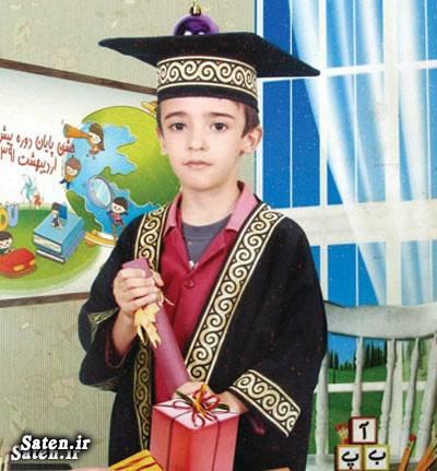 قتل کودک حوادث تهران اخبار قتل اخبار جنایی اخبار تهران