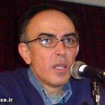 مراسم تشییع ایرج کریمی ، کارگردان سینما + عکس