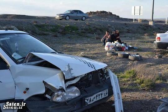رانندگی حرفه ای اخبار حوادث آموزش رانندگی