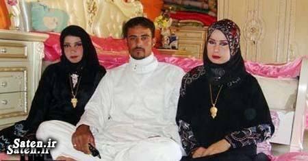 همسر دوم دختر مجرد دختر تهرانی دختر ایرانی