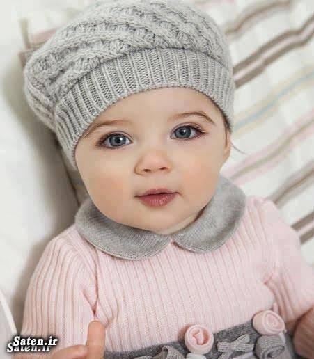زیبایی زنان بچه دار شدن باردار شدن اندام زیبا اندام زنانه