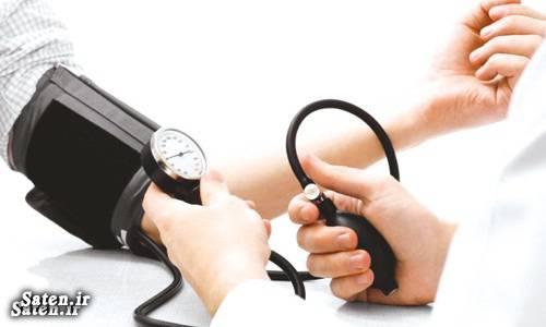 مجله سلامت طب سنتی درمان فشار خون خواص تمشک خواص آلو تنظیم فشار خون