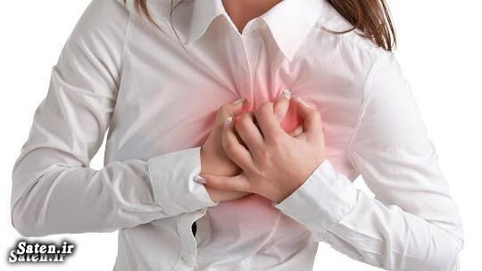 مجله سلامت فیلم رابطه جنسی عکس رابطه جنسی سکته قلبی خیانت همسر