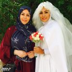 بیوگرافی حدیثه تهرانی + مصاحبه و عکس های جدید