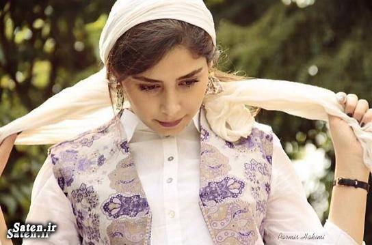 iraniancelebrities