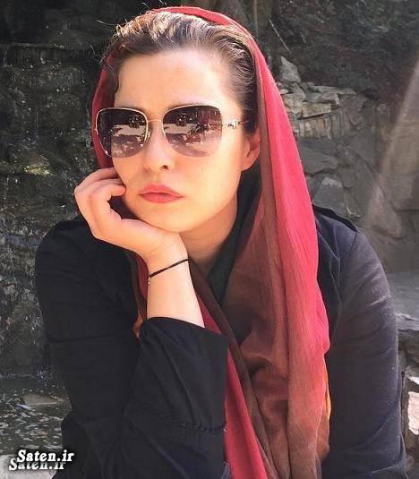 همسر مهراوه شریفی نیا بیوگرافی مهراوه شریفی نیا اینستاگرام مهراوه شریفی نیا