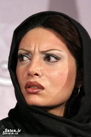 همسر نگار فروزنده همسر بازیگران مصاحبه بازیگران عکس جدید بازیگران بیوگرافی نگار فروزنده
