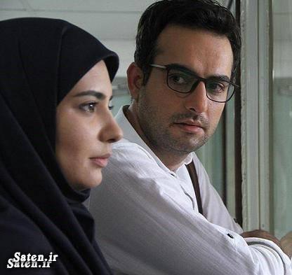 سریال نفس گرم دانلود تیتراژ سریال بیوگرافی علی زندوکیلی بازیگران نفس گرم
