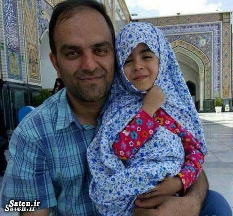 کشته شدگان مکه کشته شدگان حج زائران کشته شده خبرنگار شبکه خبر