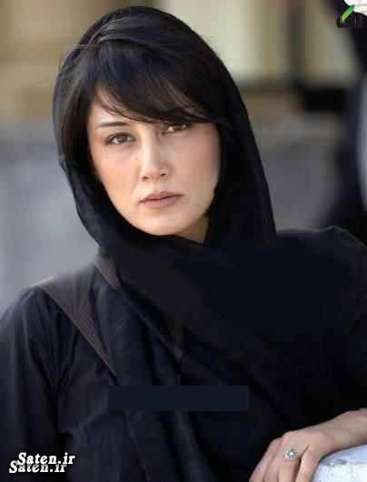 همسر هدیه تهرانی شوهر هدیه تهرانی اینستاگرام هدیه تهرانی