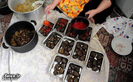 غذای سالم شغل جدید بهترین غذا بهترین شغل بهترین رستوران اخبار اصفهان آموزش کسب درآمد