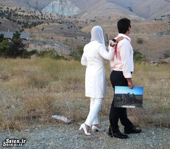 دختر تهران بهترین مهریه