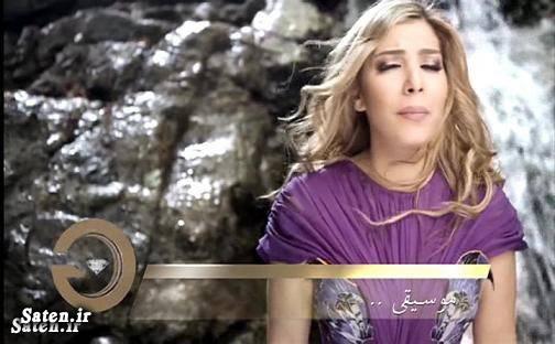 سفر به امارات رقص عربی جنایات امارات ایران و امارات
