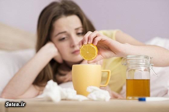 مجله سلامت سرماخوردگی بزرگسالان دمنوش آویشن برای سرماخوردگی درمان سرماخوردگی درمان خانگی بخور خانگی برای سرماخوردگی افزایش مقاومت بدن در برابر سرماخوردگی آبلیمو و عسل برای سرماخوردگی