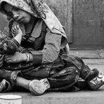 دختر ۱۰ ساله تهرانی که فرزندانش را اجاره میدهد!