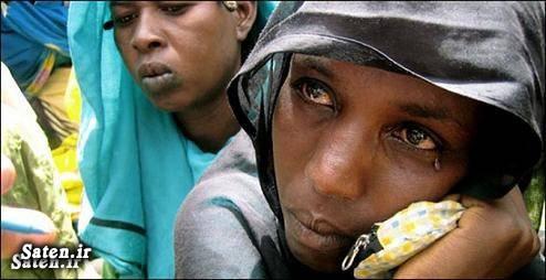 عکس تجاوز جنس صلحبانان سازمان ملل سازمان ملل