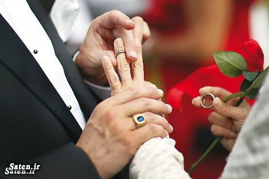 مشاوره طلاق مشاوره خانواده مشاوره ازدواج مشاور روانشناس زندگی مجردی روانشناسی ازدواج
