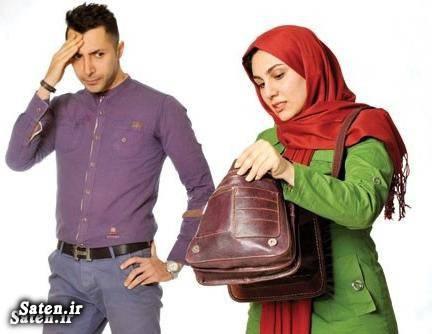 مشاوره ازدواج رابطه زناشویی تشخیص وسواس آموزش زناشویی آموزش ازدواج