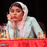 از دختر هوادار سردار آزمون و جشن تولد مجید خراط ها تا حلقه ازدواج سحر قریشی /بازیگران در اینستاگرام