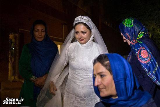 مهمانان ماه عسل مجری ماه عسل عکس تهران زنان کارتن خواب دختر کارتن خواب اخبار تهران
