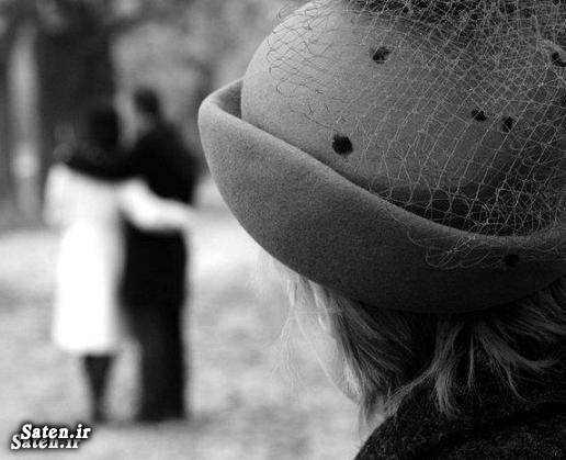 زندگی زناشویی رابطه زناشویی خیانت همسر خیانت شوهر