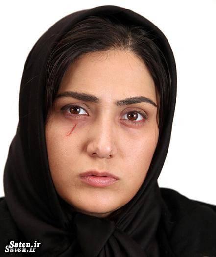 حوادث تهران بیوگرافی باران کوثری اینستاگرام باران کوثری اخبار تهران اخبار تصادف