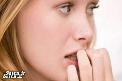 طب سنتی درمان خانگی درمان اضطراب درمان استرس خواص میوه ها خواص زالزالک خواص اسطوخودوس