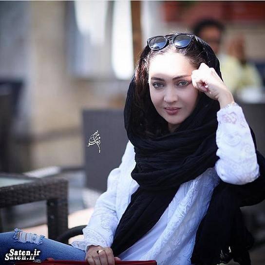 همسر نیکی کریمی بیوگرافی نیکی کریمی بیوگرافی لیلا زارع اینستاگرام نیکی کریمی اینستاگرام بازیگران
