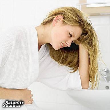 مجله سلامت علایم عفونت کلیه علایم عفونت ادراری درمان عفونت کلیه درمان عفونت ادراری