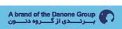 نستله محصولات اسرائیلی شرکتهای اسرائیلی شرکت دنون آب معدنی دماوند