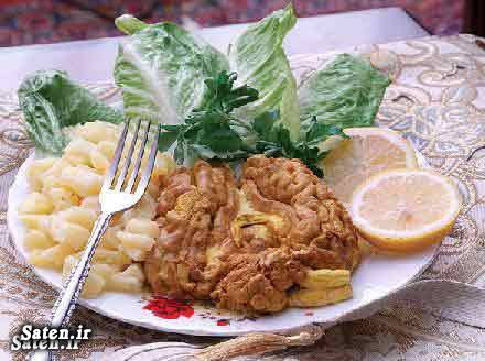 مجله سلامت متخصص تغذیه غذای سالم خواص لیمو ترش خواص آبغوره