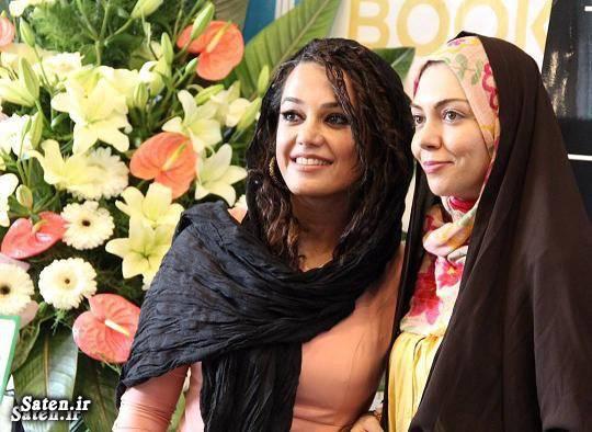همسر مونا برزویی شعر عاشقانه بیوگرافی مونا برزویی mona borzouei