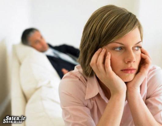 لذت رابطه جنسی عکس رابطه جنسی رابطه زناشویی رابطه جنسی آموزش زناشویی آموزش رابطه جنسی
