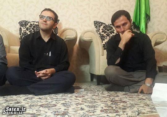 بیوگرافی سردار حسین همدانی