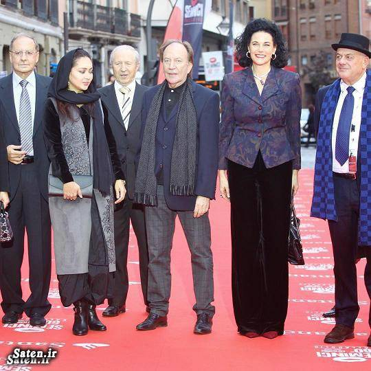 همسر نیکی کریمی خانواده نیکی کریمی بیوگرافی نیکی کریمی اینستاگرام نیکی کریمی