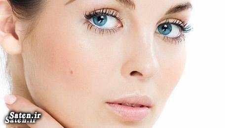 زیبایی صورت زیبایی اندام خواص زیتون ترفند زیبایی پوست شفاف پوست زیبا