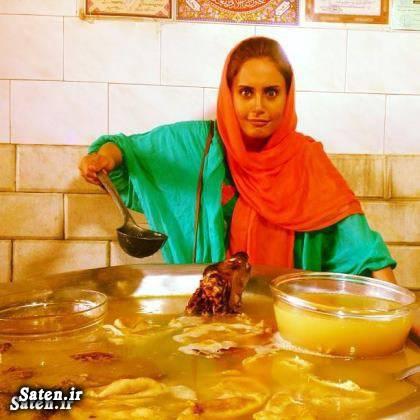 تور تهرانگردی بهترین کله پاچه بهترین غذا تهران بهترین رستوران تهران