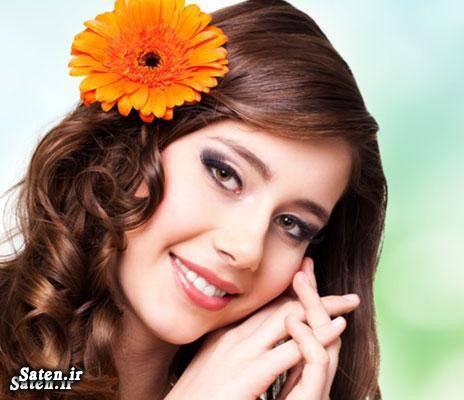 زیبایی صورت زیبایی زنان راز زیبایی ترفند زیبایی بهترین ماسک زیبایی بدون آرایش آموزش زیبایی آرایش و زیبایی