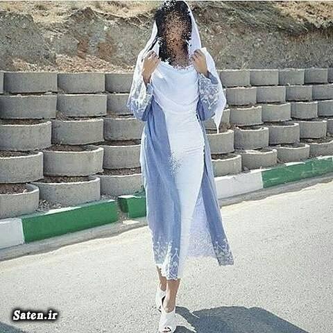عکس دختر زیباترین مانکن دختر مانکن دختر تهرانی