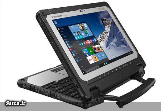 مشخصات لپ تاپ قیمت لپ تاپ بهترین لپ تاپ