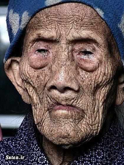 راز طول عمر افزایش طول عمر