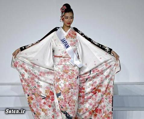 ملکه زیبایی جهان عکس ملکه زیبایی عکس ادمار مارتینز زیباترین دختر Edymar Martínez