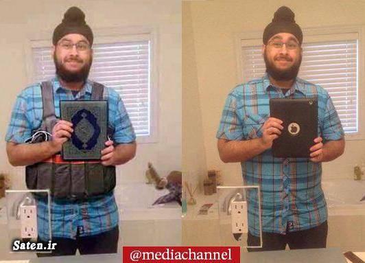 دشمنان مسلمانان دشمنان اسلام
