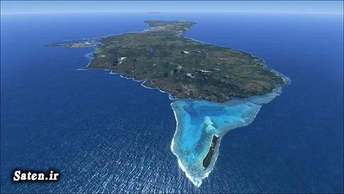 گوام Guam
