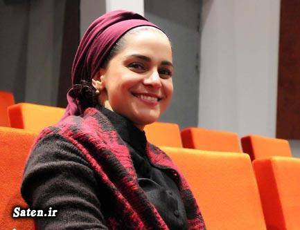 همسر اشکان خطیبی نسرین ستوده بیوگرافی محمد رحمانیان بیوگرافی غزل شاکری بیوگرافی اشکان خطیبی