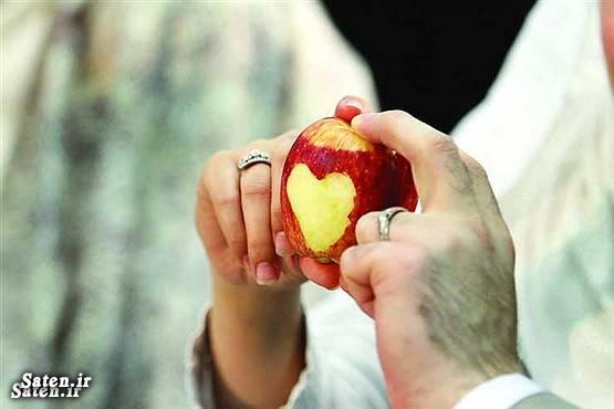 مشاوره ازدواج طنز ازدواج ازدواج اخبار ازدواج