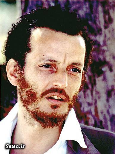 جنایات اسرائیل ثروتمندان جهان ثروت ادواردو آنیلی بیوگرافی ادواردو آنیلی Edoardo Agnelli